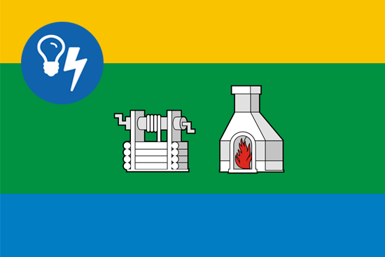 Тарифы на электроэнергию екатеринбург 2019