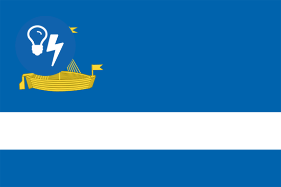 Тарифы на электроэнергию в Тюмени
