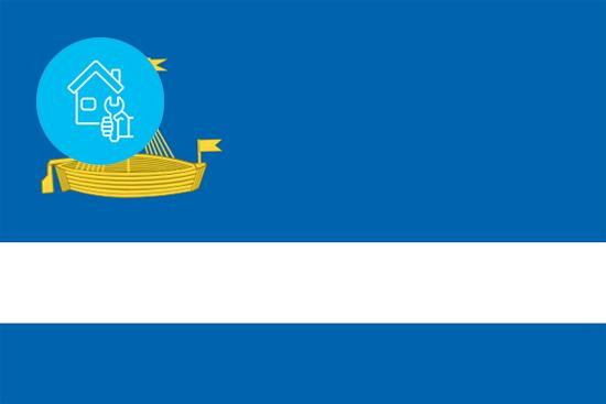 Тариф за капитальный ремонт в Тюмени