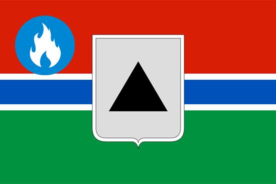 Тариф на газ в Магнитогорске 2019