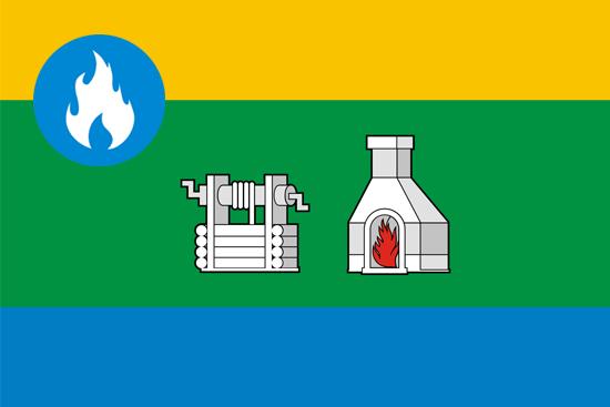 Тариф на газ екатеринбург