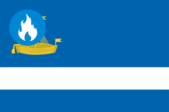 Тариф газа для населения 2019 в Тюмени