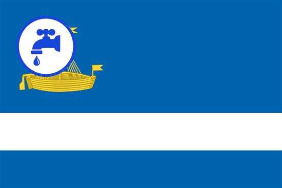 Тарифы на воду в Тюмени с 2019 года