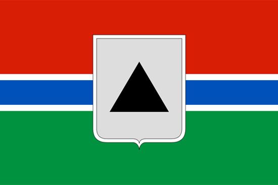 Тарифы с 1 января 2019 в Магнитогорске