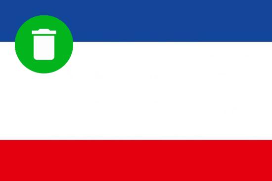 Тарифы на вывоз мусора в Крыму