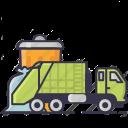 Тарифы на вывоз мусора в Брянской области с 1 января в 2021 году