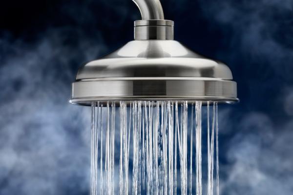 Тарифы на горячее водоснабжение
