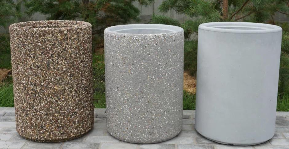 urna-granit