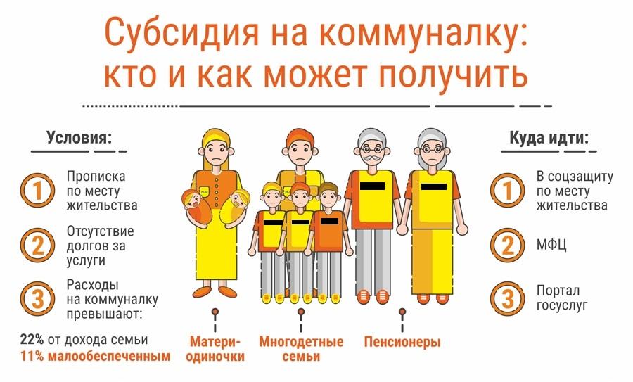 https://service196.ru/img/d0186d6e7a85644e501bf54f249b0888.jpg