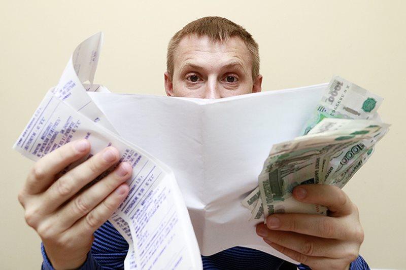 https://www.vbr.ru/texteditor/moxiemanager/data/files/news/05-20/07-05/saratov%20bezformata%20com.jpg